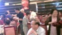贵州061基地655厂退休职工聚会上海----观雨录制 (2)