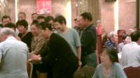 贵州061基地655厂退休职工聚会上海----观雨录制 (3)