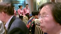 贵州061基地655厂退休职工聚会上海----观雨录制 (11)