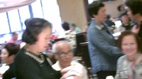 贵州061基地655厂退休职工聚会上海----观雨录制 (17)