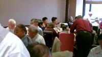 贵州061基地655厂退休职工聚会上海----观雨录制 (12)