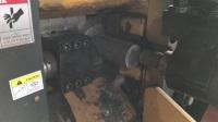 晋一重工全自动圆钢下料机-晋江双华机械