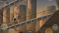 【下骑的独立游戏】 战车撞僵尸2 EP.3 逆天撞僵尸
