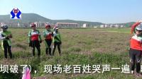 腾飞的凤凰,美丽乡村-湖北武穴市冯秀村游记(图文MP4)