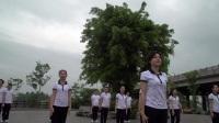 内江市东兴区第四届职工运动会冠军风采