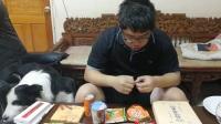 【北海道零食】我的减肥计划又要失败了!