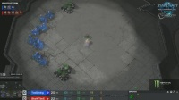 4.29 TOODMING VS SHOWTIME 奥斯汀站 《星际争霸2》世界锦标赛