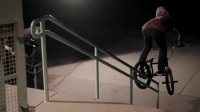 Vans BMX Illustrated_ Bruno Hoffman Full Part _ Illustrated _ VANS