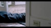 [纪录片]《Camera Obscura》预告片 2017