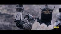 "《亚瑟王:斗兽争霸》电视宣传片""Streets"" | King Arthur: Legend of the Sword 2017"