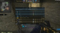 Liquid vs CLG ECS CSGO美洲区 第一场 5.4