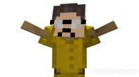 Minecraft版【PPAP】