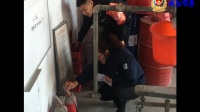 致青春---献给在青岛市公安局城阳分局实习的13,14级全体学生