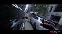 一分钟认识《速度与激情8》中的所有车型 38