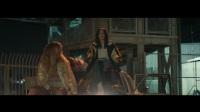 Noah Cyrus - Stay Toge澳门正规赌博网站大全r