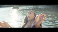 Lana Jurcevic - Vrti Mi Se
