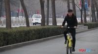 共享单车到底是福还是祸 17