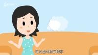 纸尿裤影响宝宝生育能力? 看儿科医生怎么说 15