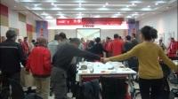可口可乐培训开场互动游戏-郭敬峰7分钟视频