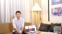 坚果Pro首发上手 & 独家采访锤子科技朱萧木