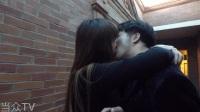这个世界太疯狂了 搭讪竟然可以接吻 15