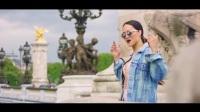 Lana Jurcevic - Kim Kardashian