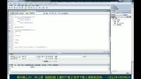 javascript基础入门教程:04 if else判断语句(下)