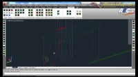 PANELDES电缆桥架设计和电缆敷设软件介绍