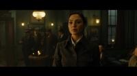 《神奇女俠》中國版特别預告 6月2日全國上映