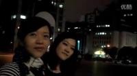 廣州死飛黨深夜刷街視頻死飛配色模擬器