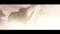 【英雄联盟动画工坊】厄运小姐:投降