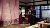 热血长安 第二季 09 画皮偷心