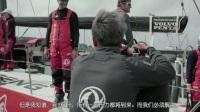 5.16东风队巴黎新闻发布会上播放视频