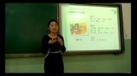 唐艺珊讲师授课片段