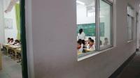 湛江市霞山区实验小学2017-我们的学校