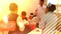 龙山龙凤妇产医院5月23日为宝宝过0岁生日会