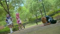 舞法天女朵法拉(下) 第20集