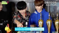 【GOT7团综】EP07.170525 REAL GOT7 Season 4[Drink,Play,Talk]