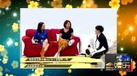 八卦:许婧曾公开表示与陈赫关系 没有联系也不是朋友