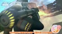 147 国产动画强化月之——动画公司篇