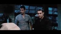 醫生女朋友遠程指導阿米爾汗接生,場面又緊張又搞笑