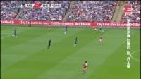 5月28日英足总杯决赛阿森纳vs切尔西(ESPORT国语)