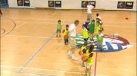 6.2FIBA国际篮联 青少年教练指南配套视频