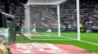【世界足球频道】梅西 vs C罗 - 他们技巧上的差别