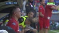 VIDEO Sampdoria 2 - 4 SSC Napoli
