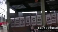 【NBA篮球视频平台】波尔津吉斯试训展示惊人天赋 街头篮球教学