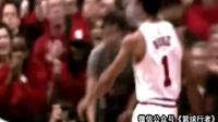 【NBA篮球视频平台】风城玫瑰罗斯赛场绽放 篮球教程