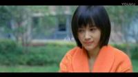 《欢乐颂2》王凯王子文甜蜜吻戏_高清