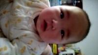wx_camera_1491448721524