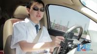 王大夫的实验室:三年车龄的电动车还能跑多远 44